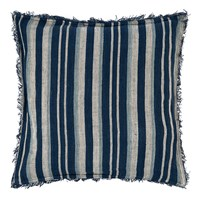 Ralph Lauren Home Saint Jean Cushion Cover 50X50cm Maisy Blue
