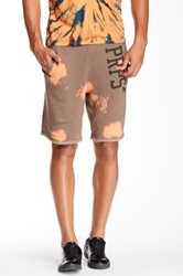 Prps Stargazer Short Gray