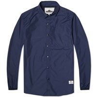 Penfield Underfield Shirt