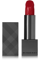 Burberry Lip Velvet Military Red No.429