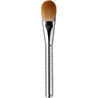 By Terry Foundation Brush Precision 6
