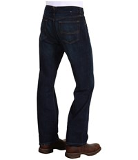 Ariat M4 Lowrise Roadhouse Jeans Black