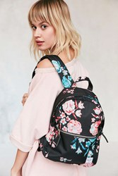 Herschel Supply Co. Town Backpack Floral Multi