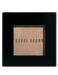 Bobbi Brown Metallic Eye Shadow Champagne Quartz