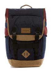 Dakine Vault 25L Backpack Blue