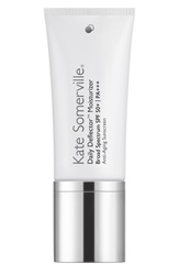 Kate Somerville 'Daily Deflectortm' Moisturizer Broad Spectrum Spf 50 Anti Aging Sunscreen