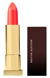 Kevyn Aucoin Beauty 'The Expert' Lip Color Yanilena