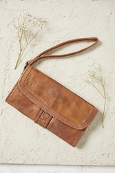 Free People Washed Ashore Wallet