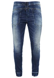 Ltb Debora Relaxed Fit Jeans Grey Cloud Wash Dark Gray