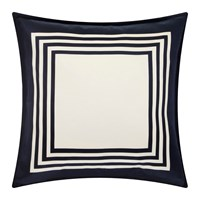 Ralph Lauren Home Kiera Cushion Cover Navy 50X50cm