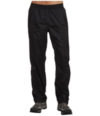 Marmot Precip Pant Black Men's Outerwear