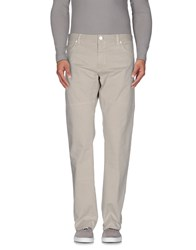 Guess By Marciano Trousers Casual Trousers Men Bright Blue