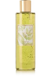 Hampton Sun Privet Bloom Shower Gel Colorless