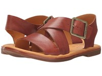 Kork Ease Nara Etiope Women's Sandals Tan