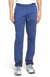 Ted Baker Men's London Golftoo Print Chinos