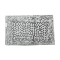 Abyss And Habidecor Dolce Bath Mat Rug 900 50X80cm