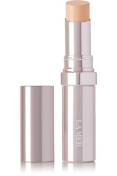 La Mer The Concealer Medium Deep Beige