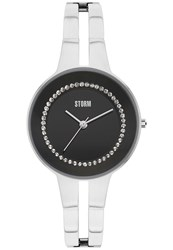 Storm Rizzy Crystal Watch