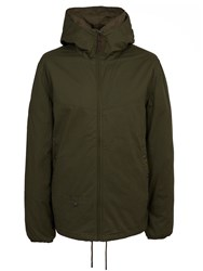 Pretty Green Sevenoaks Jacket Khaki