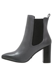 Buffalo Boots Chiara Grey
