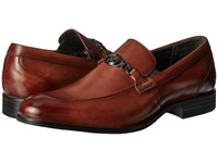 Stacy Adams Spencer Scotch Men's Shoes Brown