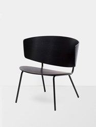 Ferm Living Herman Lounge Chair