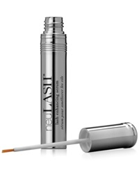 Neulash 6Ml No Color