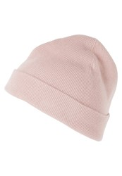 Gap Brooklyn Hat Primitive Pink Red