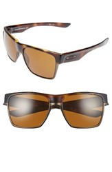 Oakley Men's Twoface Tm Xl 59Mm Sunglasses