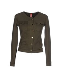 Met Suits And Jackets Blazers Women