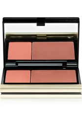 Kevyn Aucoin The Creamy Glow Duo Tansoleil Bettina