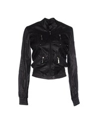 Gaudi' Coats And Jackets Jackets Women