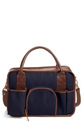 Men's United By Blue 'Sutter's Mill' Tool Bag Blue Navy