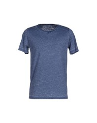 Fifty Four Topwear T Shirts Men