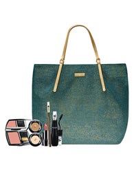 Lancome Choose Your Summer Look 45.00 With Any Purchase A 156 Value Warm Option Natural Swing