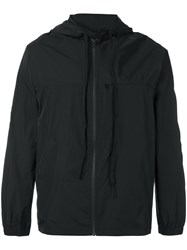 Stampd Packable Jacket Men Nylon S Black