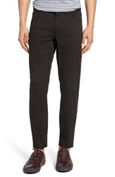 Theory Men's Haydin Writer Straight Leg Pants