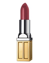 Elizabeth Arden Beautiful Color Moisturizing Lipstick Fig