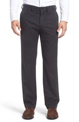 Tommy Bahama Men's Offshore Pants Black