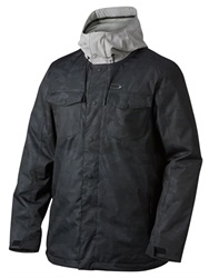 Oakley Division 2 Insulated Snowboard Jacket