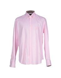 Daks London Shirts