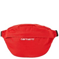 Carhartt Payton Hip Bag Red
