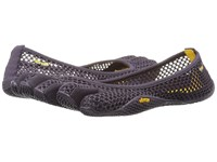 Vibram Fivefingers Vi B Nightshade Women's Shoes Gray