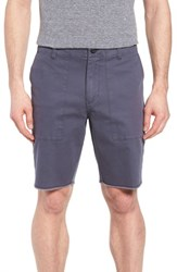 O'neill Naples Camp Shorts Slate