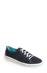 Tommy Bahama 'Relaxology Collection Catalinah' Sneaker Women Navy