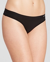 B.Tempt'd By Wacoal Thong Fits Me Fits You 976181
