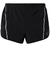 Gore Running Wear Mythos 3.0 Sports Shorts Black