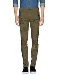 Haculla Trousers Casual Trousers