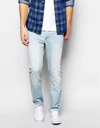 French Connection Jeans In Slim Fit Blue