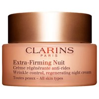 Clarins Extra Firming Night Cream All Skin Types 50Ml
